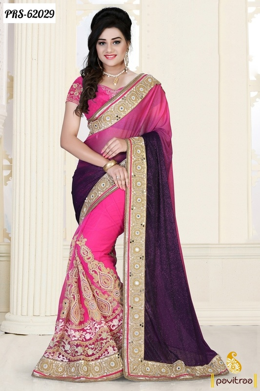 Blog - Pavitraa Fashions - Womens Clothing Online Store